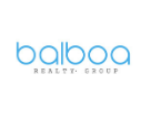 TM Realty Group @ Balboa Realty, LLC Logo