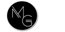 Monocle Group - Real Estate with Vision Logo