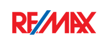 RE/MAX On The Hudson Logo