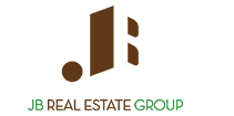 JB Real Estate Group Logo