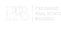 Preferred Real Estate Brokers Logo