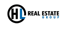 HL Real Estate Group Logo