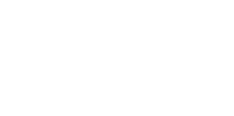 The Callahan Group Logo