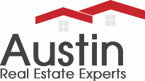Austin Real Estate Experts Logo