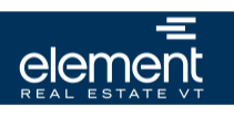 Element Real Estate Logo