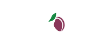 Plum Tree Realty Logo