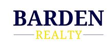 Barden Realty Logo