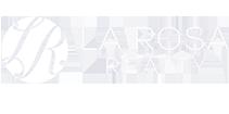 La Rosa Realty, Lake Nona Logo