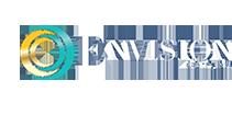 Envision Realty, Inc. Logo