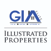 GIA Elite Realty Team of Illustrated Properties Logo