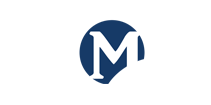 The M Real Estate Group Logo