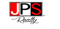 JPS Realty Logo