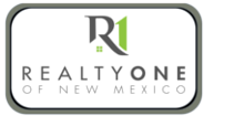 Realty One New Mexico Logo
