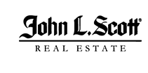 John L. Scott Real Estate Logo