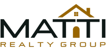 Matti Realty Group  Logo