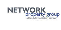 Network Property Group, LLC Logo