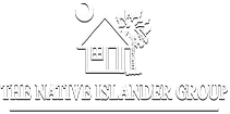 The Native Islander Group Logo