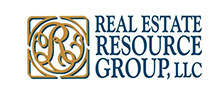 Real Estate Resource Group LLC Logo
