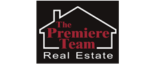 Premiere Team Real Estate Logo