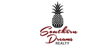 Southern Dreams Realty Logo