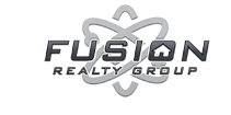 Fusion Realty Group Logo