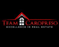 Team Caropreso Logo