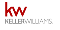 Keller Williams Realty DRE#01305152 Logo