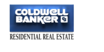 Coldwell Banker - Joe Murphy Team Logo