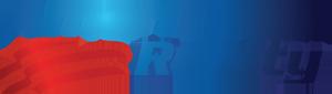 AmeriTeam Realty, inc. Logo