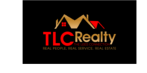 TLC Realty Logo