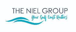 The Niel Group Logo