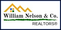 William Nelson & Co. Logo