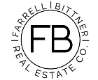 St John's, Volusia and Flagler County Real Estate Experts- The Farrell Group  Logo