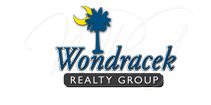 Wondracek Realty Group Logo