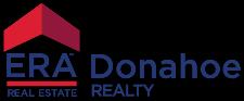 ERA Donahoe Realty Logo