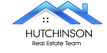 Scott Hutchinson Real Estate Team RE/MAX Advantage Plus Logo