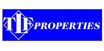 TLF Properties Logo