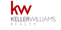 Keller Williams Realty, Pioneer Valley Logo