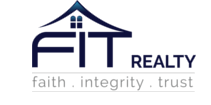 Fit-Realty Logo