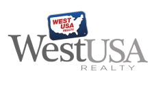 West USA Realty - Chandler Logo