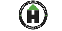Hickory Real Estate Group Inc. Logo