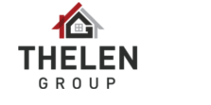 The Thelen Group - Keller Williams Premier Realty Logo
