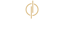 901 Real Estate Services Logo