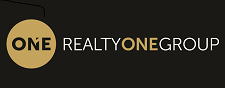 Jill & Tony Giordano Logo