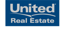 United Real Estate Columbia Logo