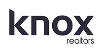 Knox & Associates Logo