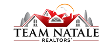 Keller Williams Realty - John Natale Logo