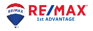Keith Lipari Team at Re/max 1st Advantage Logo
