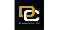 DC & Associates at PMZ Real Estate Logo