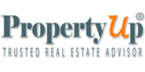 Property Up Logo